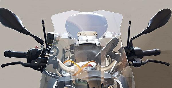BMW F800 GS f2..jpg