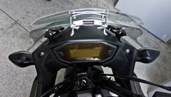 Honda CB500X 2016... f6