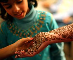 z_IMG_henna2