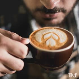 0046_Will Coffee_.jpg