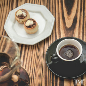0017_Will Coffee_.jpg