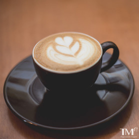 0036_Will Coffee_4670.jpg