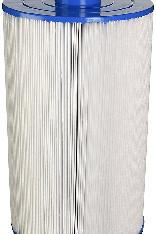Maax / American Whirlpool Filter 50 sq ft 351,451,460,461