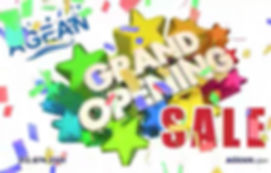 Agean%20grand%20opening%20sale_edited.jp