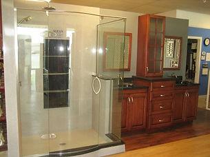 Agean Bathrooms And Hot Tubs Cincinnati Columbus Ohio Kentucky - Bathroom contractors cincinnati