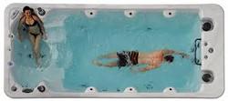 swim spa 1