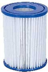 Vita Hot Tub Filters (Prestige, Monarque, Grand, Envie, Rendevous)