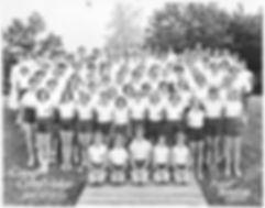 ccphoto1st.1955.jpg