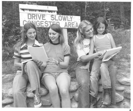Linda,Frank,Beth.jpg