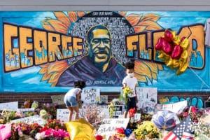 george floyd memorial.jpg