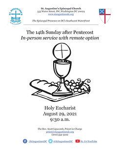 2021-08-29 Pentecost 14 - pg1.jpg