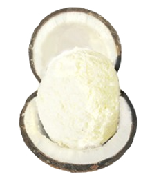 Coconut Ice Cream_edited.png