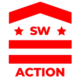 swDCaction.png