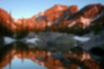 Rocky Mountain2.jpg