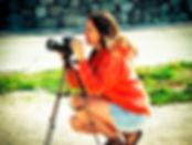 Chiara Salvadori Photographer