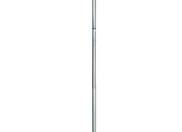Parasol chauffant électrique point de fumée de toit MT01535