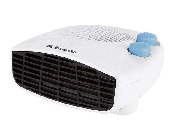 Chauffage d'appoint électrique horizontal FH 5009 - 2000 W