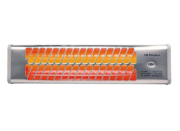 Chauffage électrique à quartz BB 5000 - 1200 W