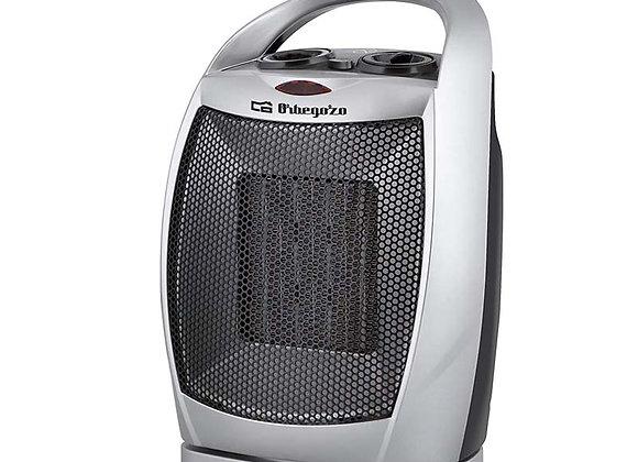 Chauffage électrique céramique PTC CR 5021 - 1500 W