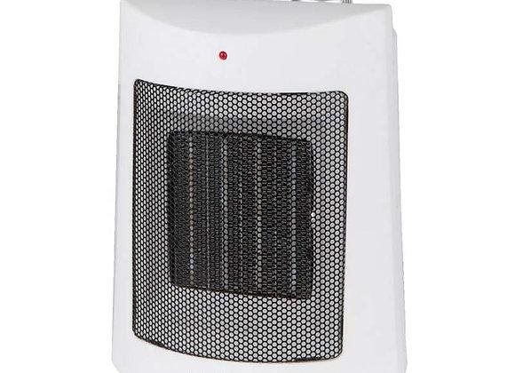 Chauffage électrique céramique PTC CR 5013 - 1500 W