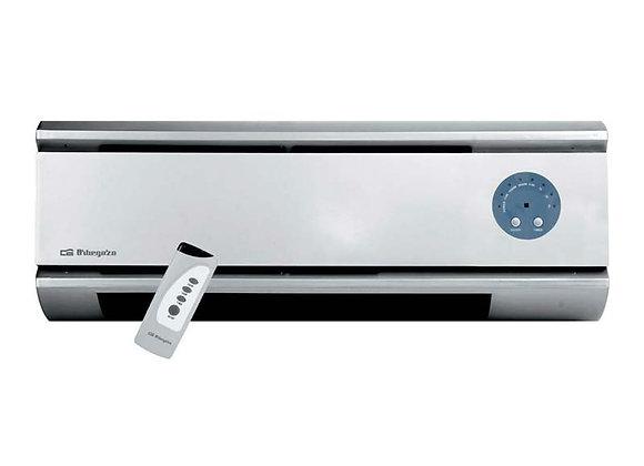Chauffage électrique mural SP 5020 - 2000 W