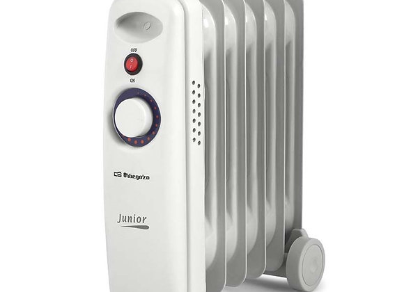 Radiateur bain d'huile RO 710 C - 700W