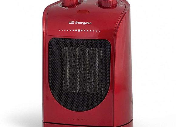 Chauffage électrique céramique PTC CR 5036 - 1800 W