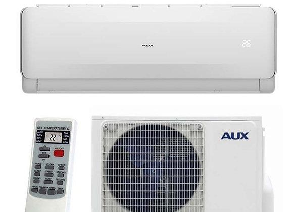 Climatiseur réversible AUX ASW-12-FH 3.5 kW