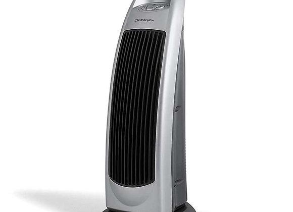 Chauffage électrique céramique PTC CR 5026 - 2000 W