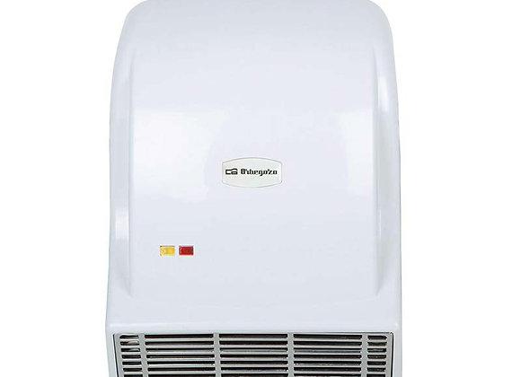 Chauffage électrique pour salle de bain FB 2100 - 2000 W