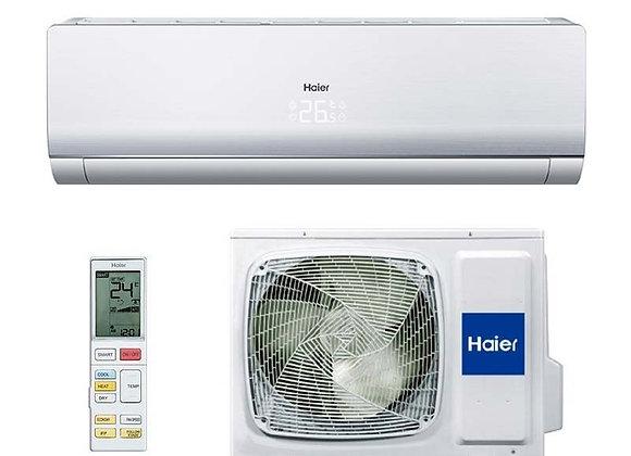 Climatiseur réversible Haier NEBULA 12 3.5 kW