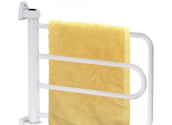 Porte-serviettes électrique TH 8002 - 90 W