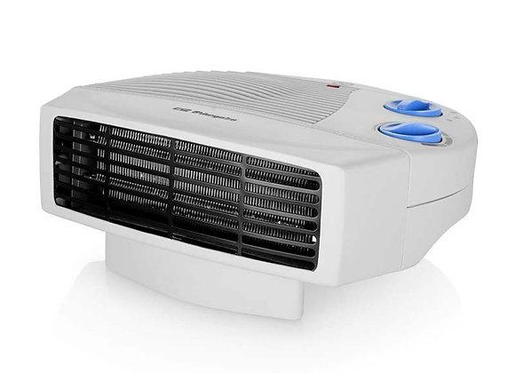 Chauffage d'appoint électrique horizontal FH 5008 - 2000 W