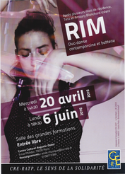 Flyer RATP.png