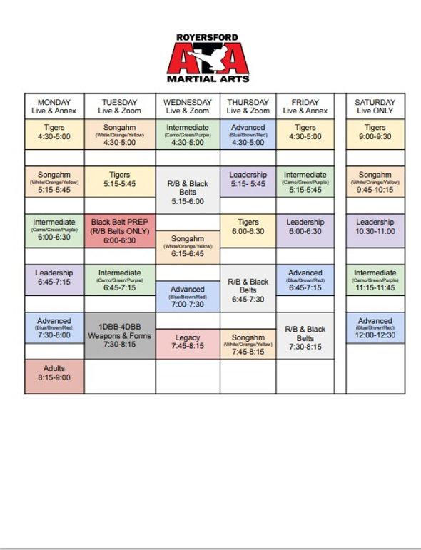 full 2021 new schedule.jpg