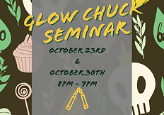Glow Chuck 2020.png