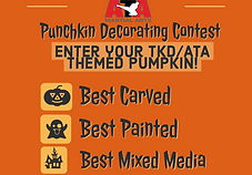 Punchkin Contest 2020.png