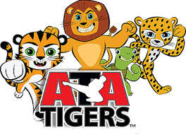 Tigers image.jpg