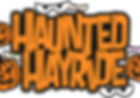 large_haunted-hayride-title.png