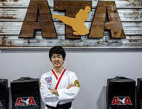 Mr. Masa.jpg