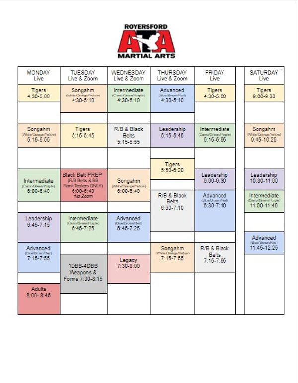 Update 2021 Schedule June 1.jpg