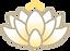 Lotus-01 PNG.png