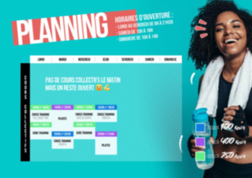 Planning V2.jpg