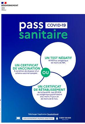 affiche_pass_sanitaire.jpg