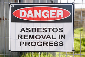 Asbestos sign.jpg