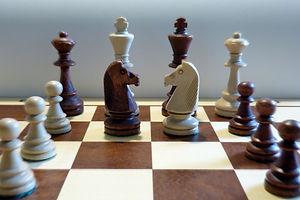 chess-335141.jpg