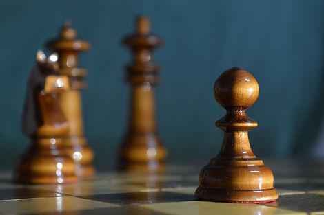 chess-1334656.jpg