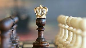 chess-3390711.jpg