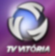 tv vitoria.png