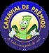 CANAVIAL DA SORTE V2-02.png